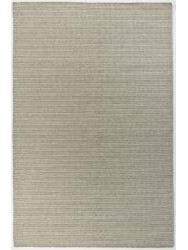 Kilim-604 003 beige