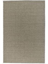 Kilim-604 003 grey