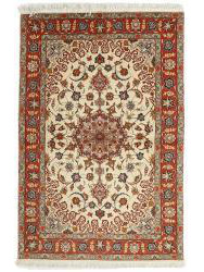 Prestigieuze tapijten - Tabriz 50