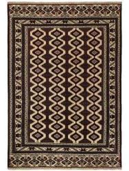 Turkmens