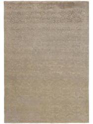 Luxury tapijten - Damask-AL-2 B-34/B-33