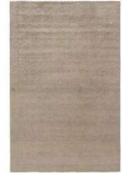 Luxury carpets - Damask-AL-2 B-34/B-33