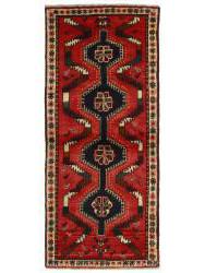 Perzische tapijten - Gashgai