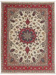 Tabriz 50