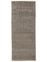 Tapis Luxury - Damask-AL-417 F-33/B-7