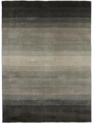 Tapis design - Panorama-6029- Natural Grey