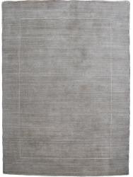 Look.701- 003 gris clair