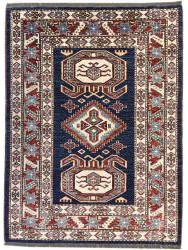 Ghazni-Kazak carpets - Ghazni extra