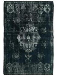 Vintage Royal - Vintage Royal Fin