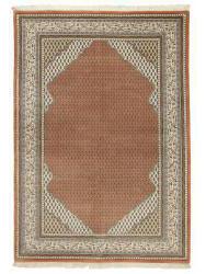 Classic rugs - Mir Indi