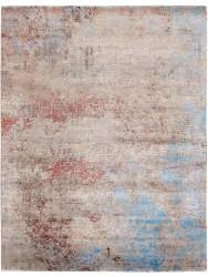 Design carpets - Seduction-740141