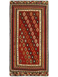Kilim Persian Vintage