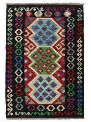 Afghan Kelim