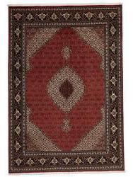 Tabriz 40 Mahi