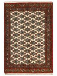 Turkmens Fine