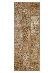 Vintage Patchwork - Vintage Persian Patchwork