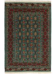 Turkmeen Fijn