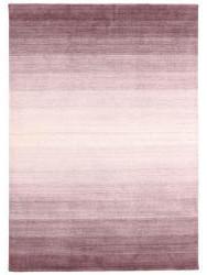 Tapis unis - Arc-de-Sant Purple