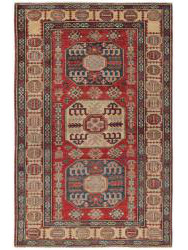 Ghazni-Kazak carpets - Kazak Royal