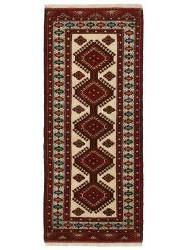 Turkmène