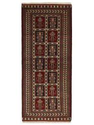 Turkmeen