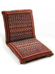 Kussen voor zetel