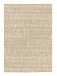 Bali-4851-632 beige