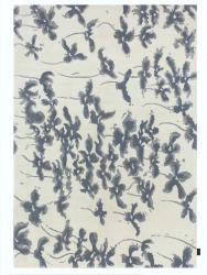 Blossom-2702-35 blanc
