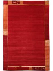 Dharan rouge