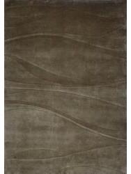 Tibet-Dunes beige