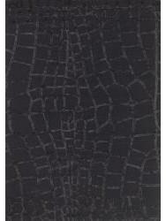 Harmony-8220 noir