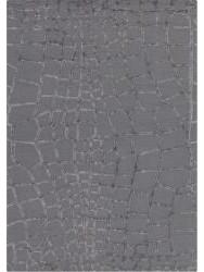 Harmony-8220 gris