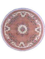 KANGSHI BEI003-1546 aubusson
