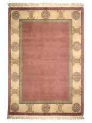KANGSHI BEI006-1561