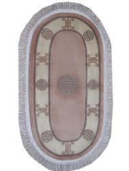 KANGSHI BEI006-5564