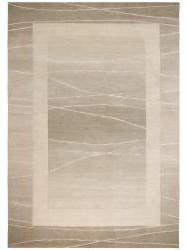 Linea 1012 beige