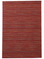 Kilim Lucky Stripes -1235