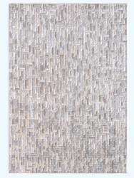 Pacific-4806 gris-beige