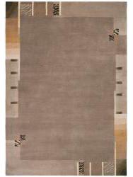 Patana Special 1044 gris-beige