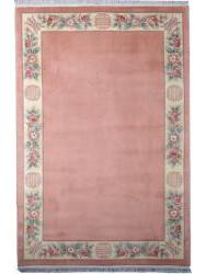 Chinese carpets - KANGSHI BEI005-1541