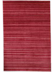 SILKY STRIPES - S1111