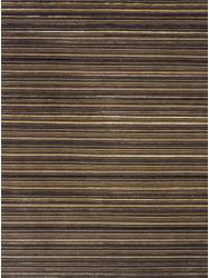 SILKY STRIPES - S6006