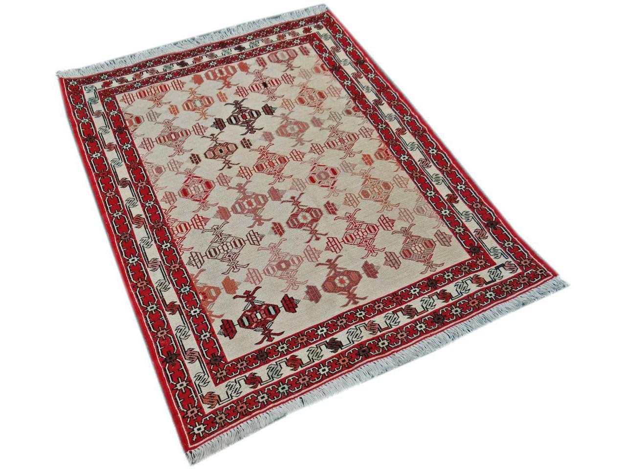 sumak shahsavan persian carpets n 112 94x71cm. Black Bedroom Furniture Sets. Home Design Ideas
