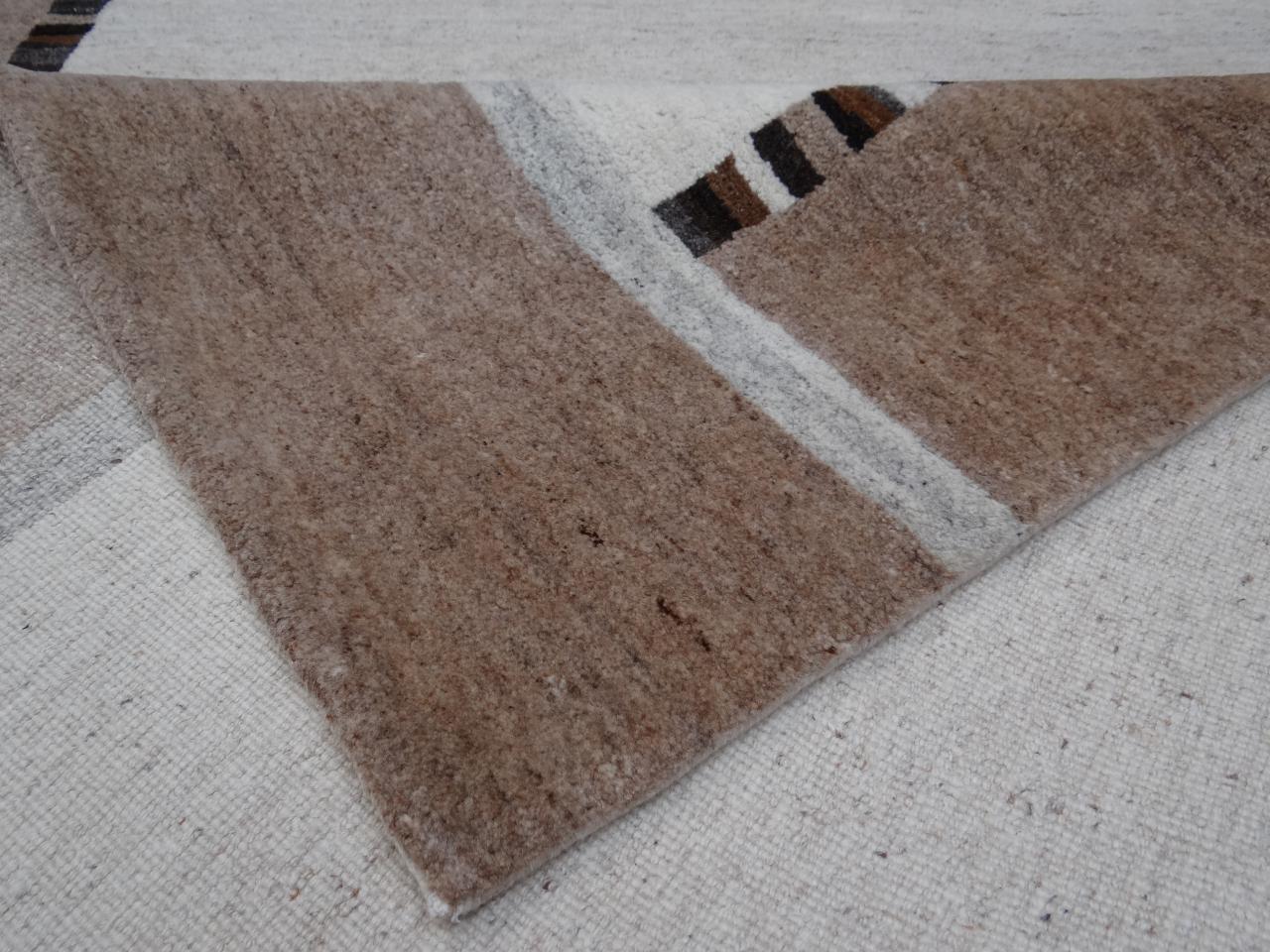 heaven l 519 beige sable tapis bordures n 2331 300x200cm. Black Bedroom Furniture Sets. Home Design Ideas