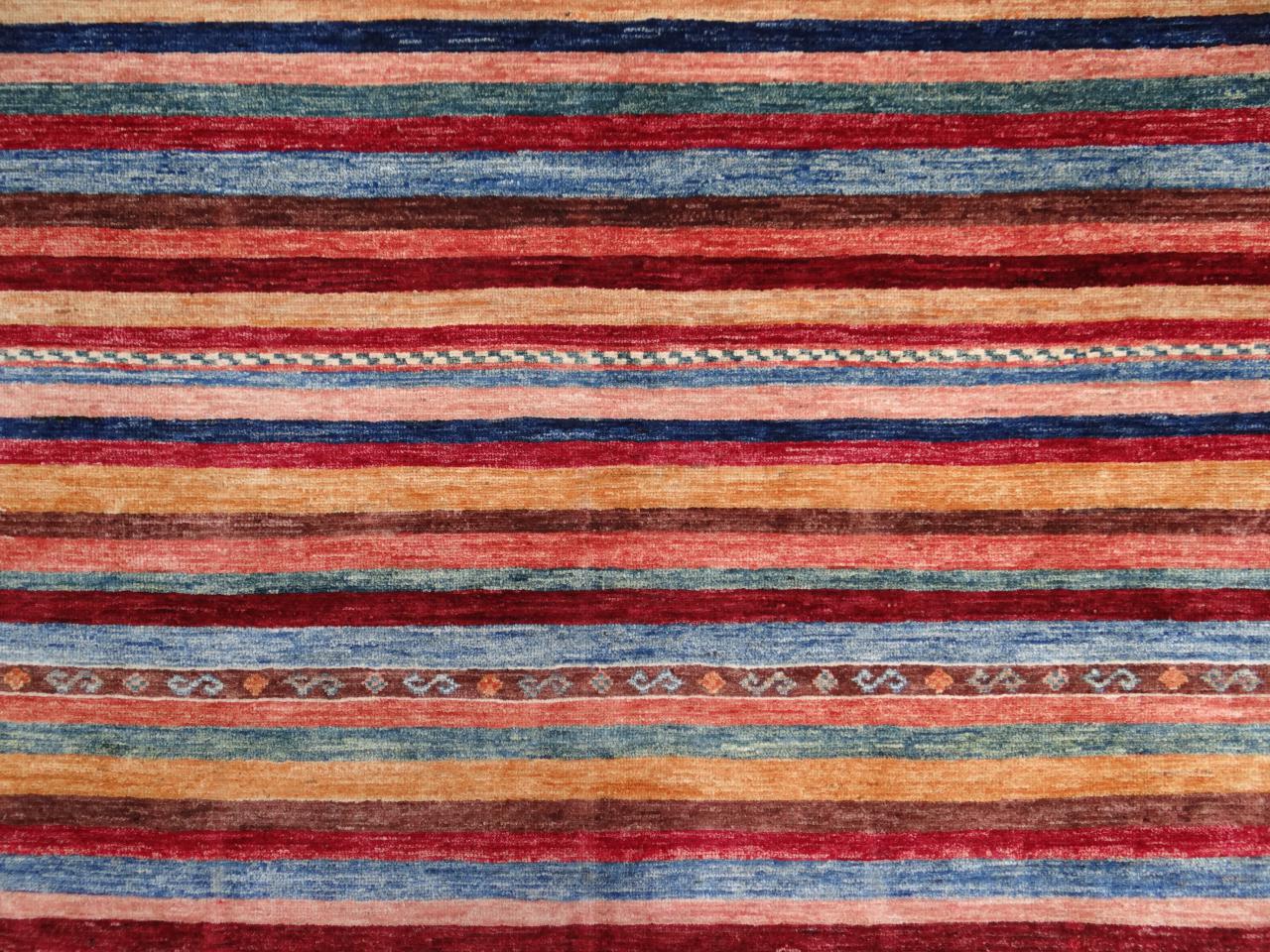 tapis ethniques soldes caen 38. Black Bedroom Furniture Sets. Home Design Ideas