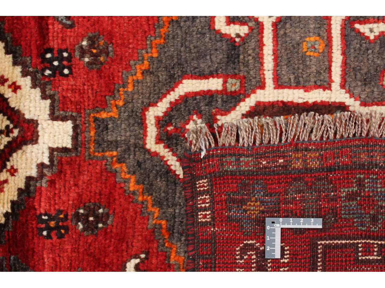tapis laine soldes lyon 2229. Black Bedroom Furniture Sets. Home Design Ideas