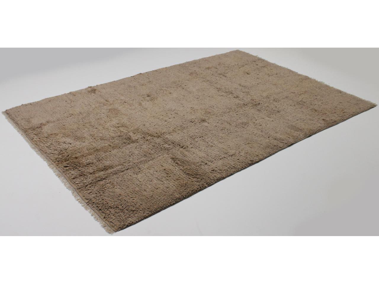 berb re tapis berb res n 25736 291x200cm. Black Bedroom Furniture Sets. Home Design Ideas