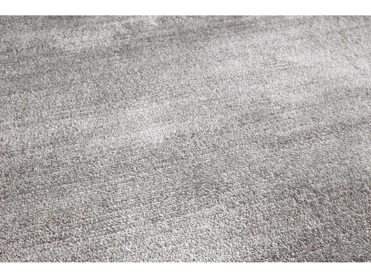 gris clair tapis unis n 27308 300x200cm. Black Bedroom Furniture Sets. Home Design Ideas