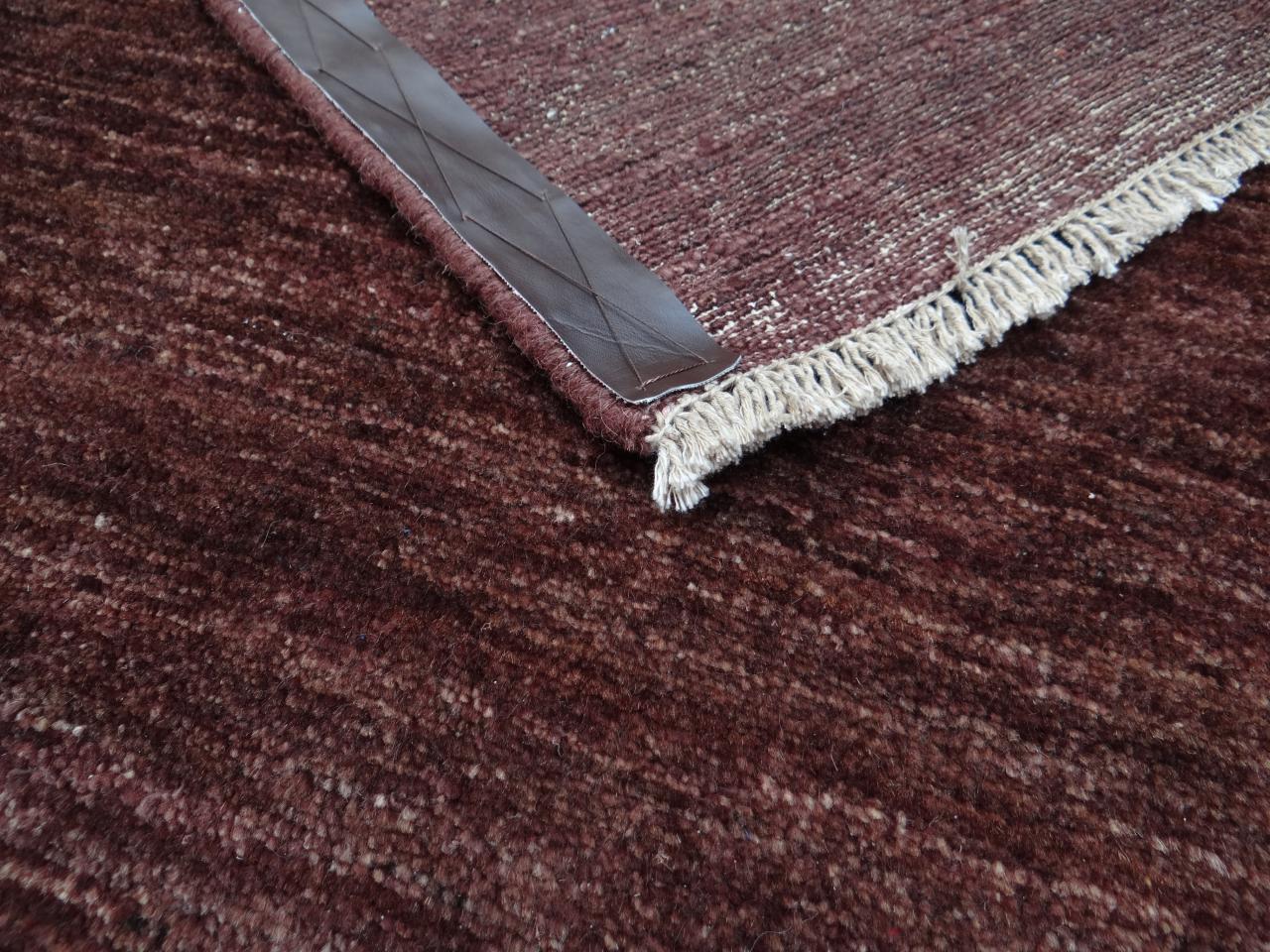 Timur desert etnische tapijten n 34129 299x199cm - Etnische pouf ...