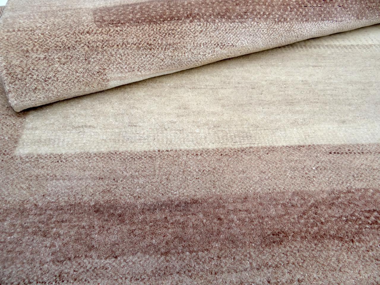 Folklife 2 5500 etnische tapijten n 1321 180x120cm - Etnische pouf ...